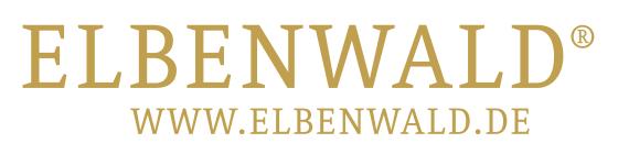 elbenwald-shop-logo